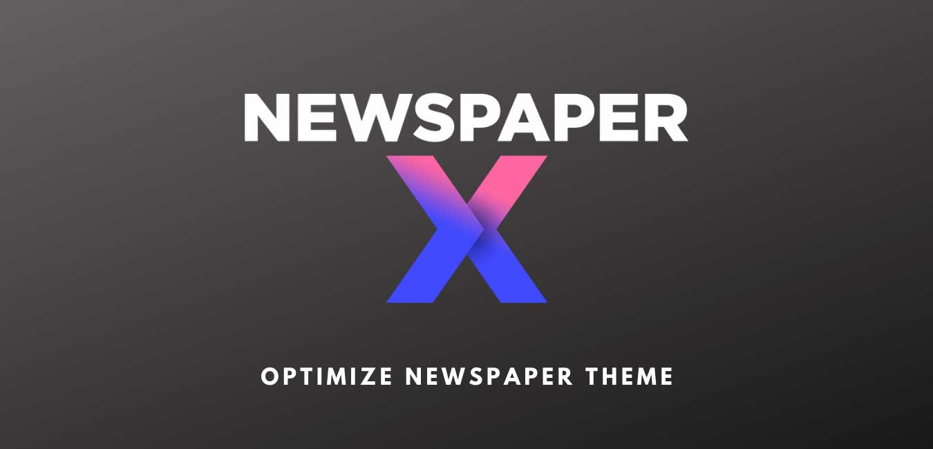 increase-newspaper-theme-speed